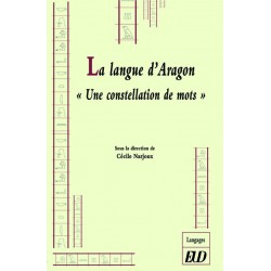 La langue d'Aragon « Une constellation de mots »