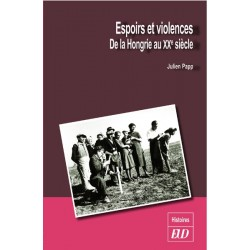 Espoirs et violences