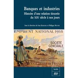 Banques et industries
