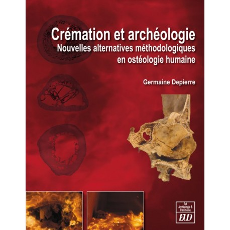 Crémation et archéologie