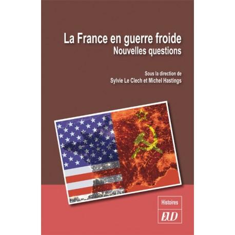 La France en guerre froide