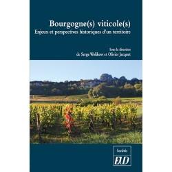 Bourgogne(s) viticole(s)