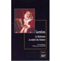 Lectrices La littérature au miroir des femmes