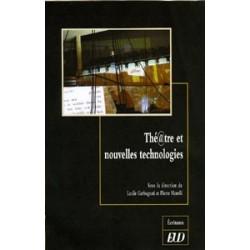 Théâtre et nouvelles technologies