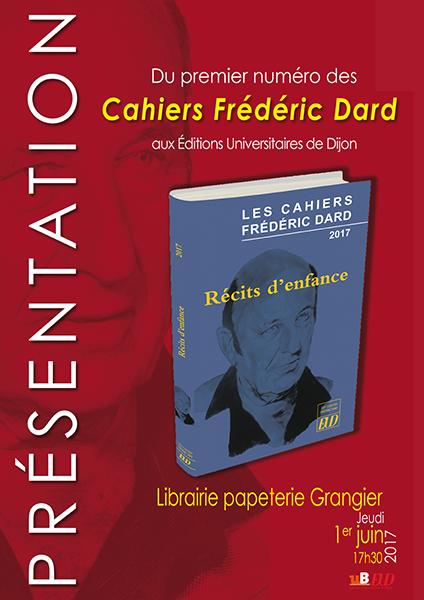 Affiche Cahiers Dard.jpg