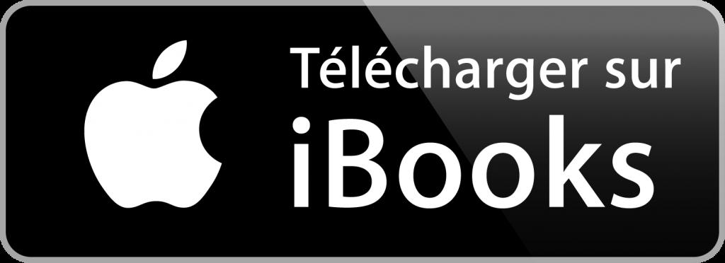 logo_iBooks.png