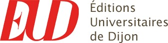Editions universitaires de Dijon