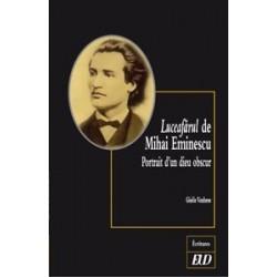 Luceafarul de Mihai Eminescu Portrait d'un dieu obscur