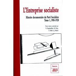 L'Entreprise socialiste