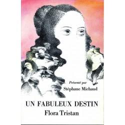 Un fabuleux destin : Flora Tristan