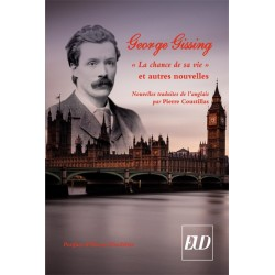 Georges Gissing