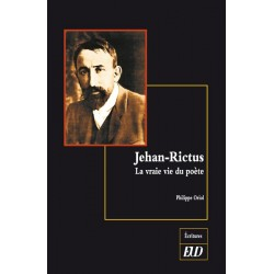Jehan-Rictus