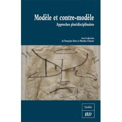 Modèle et contre-modèle