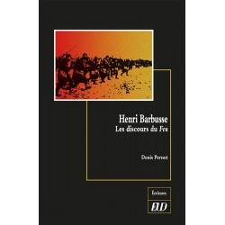 Henri Barbusse