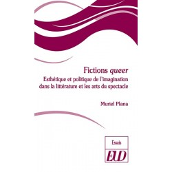 Fiction queer