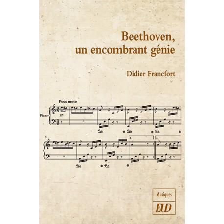 Beethoven, un encombrant génie